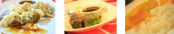 bangkok food 4