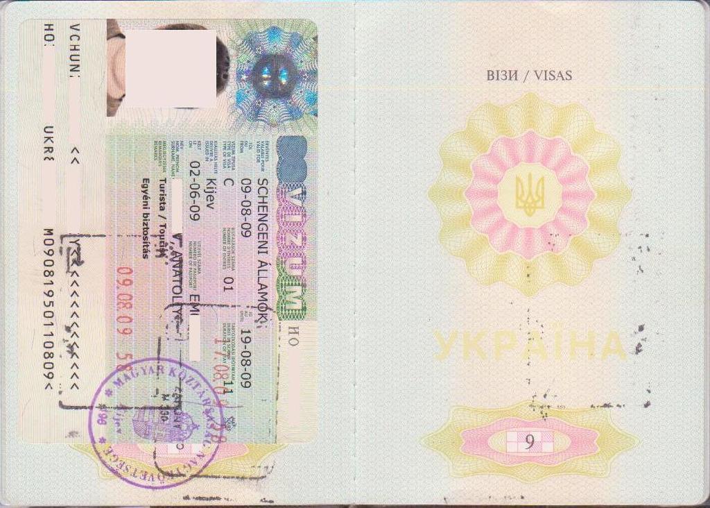 What Is A Schengen Visa Destination Specialists Cebu