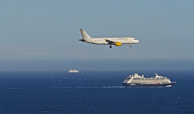 Cruise Ship Staff Salary Fitbudha Com