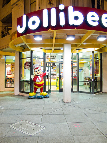 jollibee photo