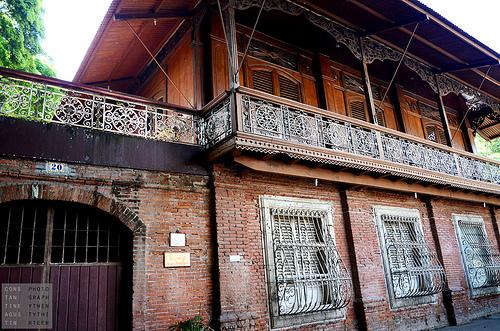 Casa Mariquit photo