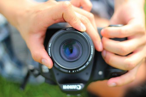 roadtrip camera photo