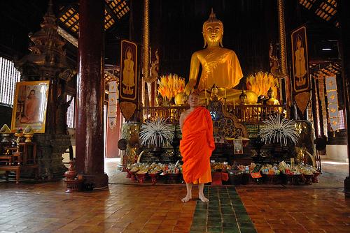 thailand photo