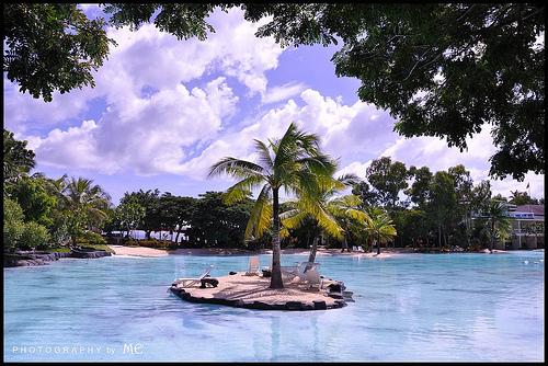 Plantation Bay Resort and Spa photo