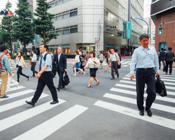 A Japan Guide…sort of. - Destination Specialists Cebu - Carlo Villarica