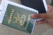 philippine passport header