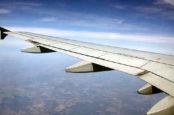 6 Travel Tips for Your Long Haul Flight - Destination Specialists Cebu