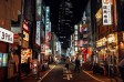 7-days-and-6-nights-osaka-tokyo