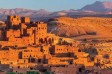 best-of-morocco